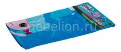Полотенце для лица (50х90 см) Lalaloopsy Mona Liza