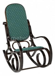 Кресло-качалка RC-8001 Tetchair