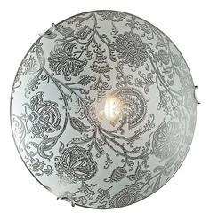 Накладной светильник Verita 179/K Sonex