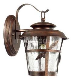 Светильник на штанге Aletti 4052/1W Odeon Light