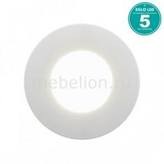 Встраиваемый светильник Margo 94093 Eglo