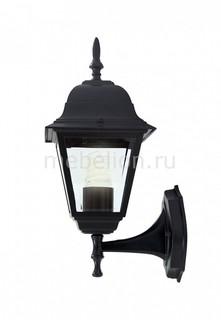 Светильник на штанге 4101 11014 Feron