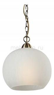 Подвесной светильник Margo A9316SP-1AB Arte Lamp