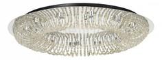 Накладной светильник Brancati L 1.4.60.501 N Arti Lampadari