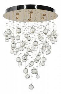Накладной светильник Flusso H 1.4.45.615 G Arti Lampadari