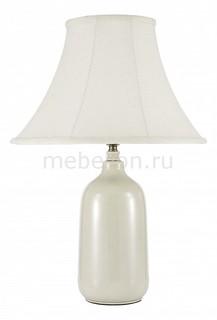 Настольная лампа декоративная Marcello E 4.1 C Arti Lampadari