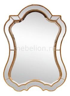 Зеркало настенное KFH1959 Garda Decor
