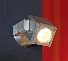 Светильник на штанге Vacri LSQ-9511-01 Lussole