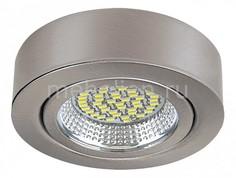 Накладной светильник Mobiled 003335 Lightstar