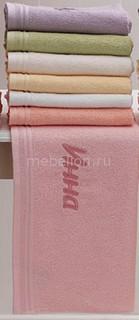 Полотенце для лица «Инна» TA_0805_81968 TAC