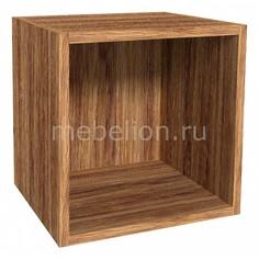 Полка навесная Хайпер Куб 1 Глазов Мебель