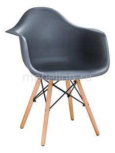 Кресло Hugo Avanti