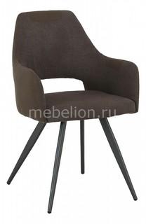 Кресло Slot Avanti