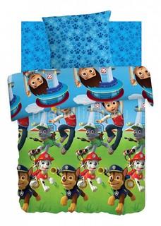 Комплект детский Райдер и щенки 361810 Непоседа