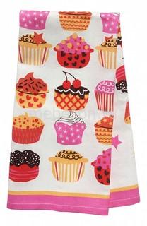Полотенце для кухни Дочки-матери Bonita
