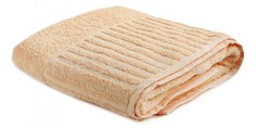 Полотенце для ног (40х70 см) Флора Bonita
