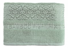 Полотенце для лица (50х90 см) Александрия Bonita