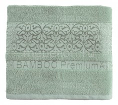Банное полотенце (70х140 см) Александрия Bonita