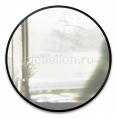 Зеркало настенное Hub 358370-040 Umbra