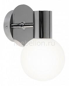 Светильник на штанге Skylon 41522 Globo