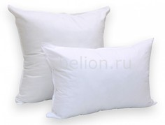 Подушка (50х70 см) White Collection Don Son