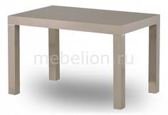 Стол обеденный Simple Avanti