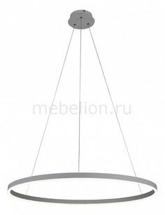 Подвесной светильник Тор 08228,01 Kink Light