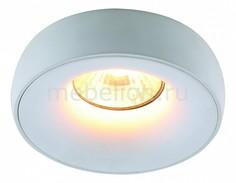 Встраиваемый светильник Romolla 1827/03 PL-1 Divinare