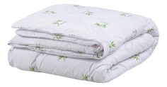 Одеяло полутораспальное Бамбук Mona Liza