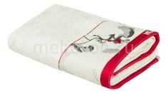Полотенце для рук (50х90 см) Two Mona Liza