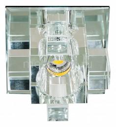 Встраиваемый светильник 1525 27814 Feron