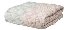 Одеяло двуспальное Chalet Climat Control Mona Liza