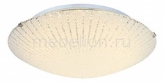 Накладной светильник Vanilla 40447 Globo
