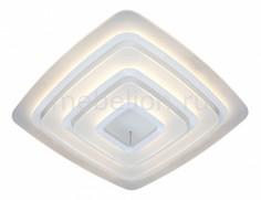 Накладной светильник Тorres SL900.502.03 St Luce