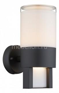 Светильник на штанге Nexa 34011 Globo