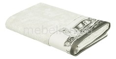 Банное полотенце (70х140 см) Pet Mona Liza