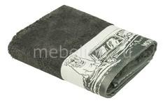 Полотенце для рук (50х90 см) Pet Mona Liza