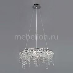 Подвесной светильник 223/6 Strotskis Eurosvet
