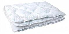 Одеяло полутораспальное Aloe Vera Don Son