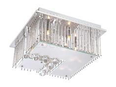 Накладной светильник Fragilis 68563-5 Globo