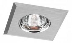Встраиваемый светильник DL106-C 28381 Feron