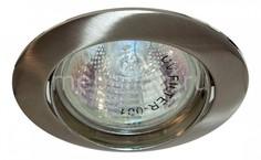 Встраиваемый светильник DL308 15069 Feron