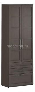 Шкаф для белья Соло 054-1101 ВасКо