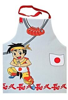 Фартук Japan Bon Appetit