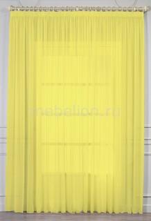 Гардина (300х270 см) 1 шт. RR 109 Amore Mio