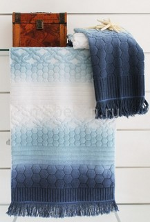 Полотенце для лица (50х90 см) Loft Arya