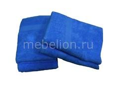 Полотенца для лица Miranda AR_F0002402_11 Arya