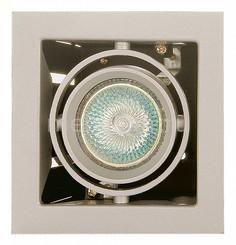 Встраиваемый светильник Cardano 214017 Lightstar