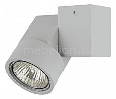 Светильник на штанге Illumo 051020 Lightstar