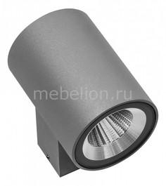 Светильник на штанге Paro LED 351692 Lightstar